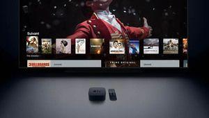 [MàJ] Le Dolby Atmos est arrivé sur l'iTunes Store