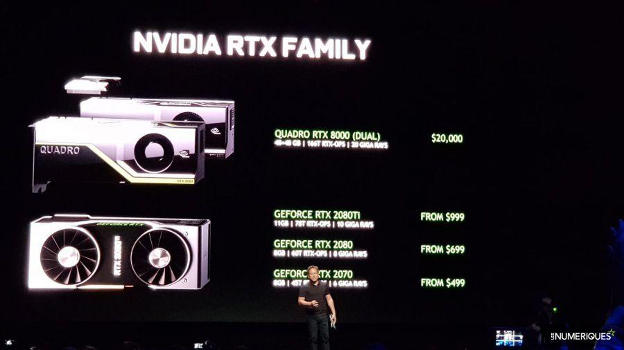 nvidia-geforce-rtx-family.jpeg
