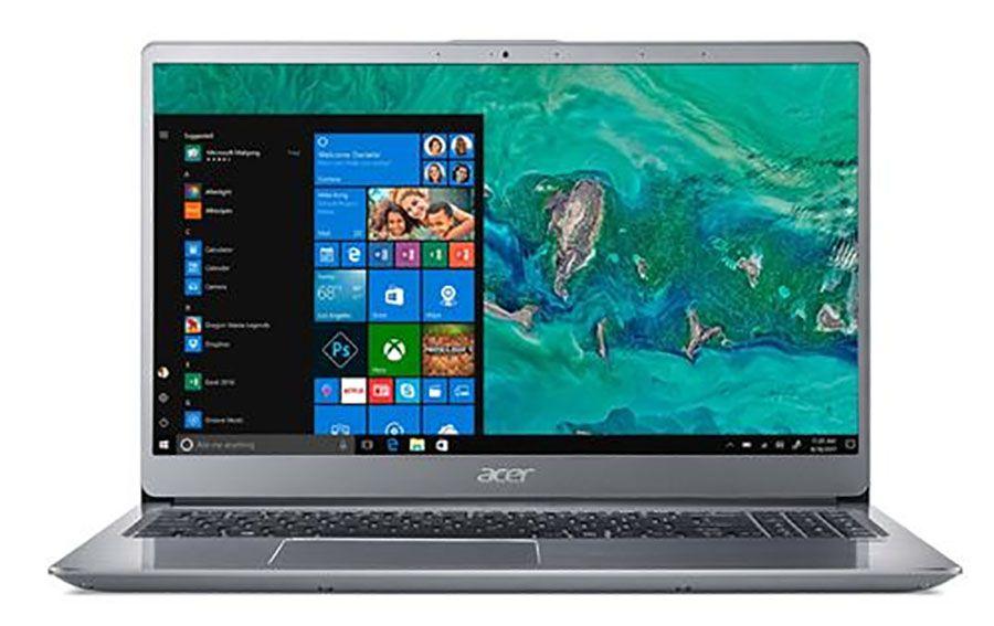 Acer Swift 3.jpg