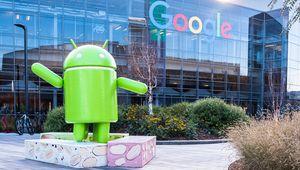 Android P: la fin des enregistrements téléphoniques