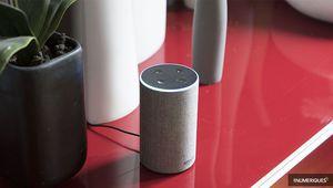 Les assistants Alexa et Cortana travaillent ensemble