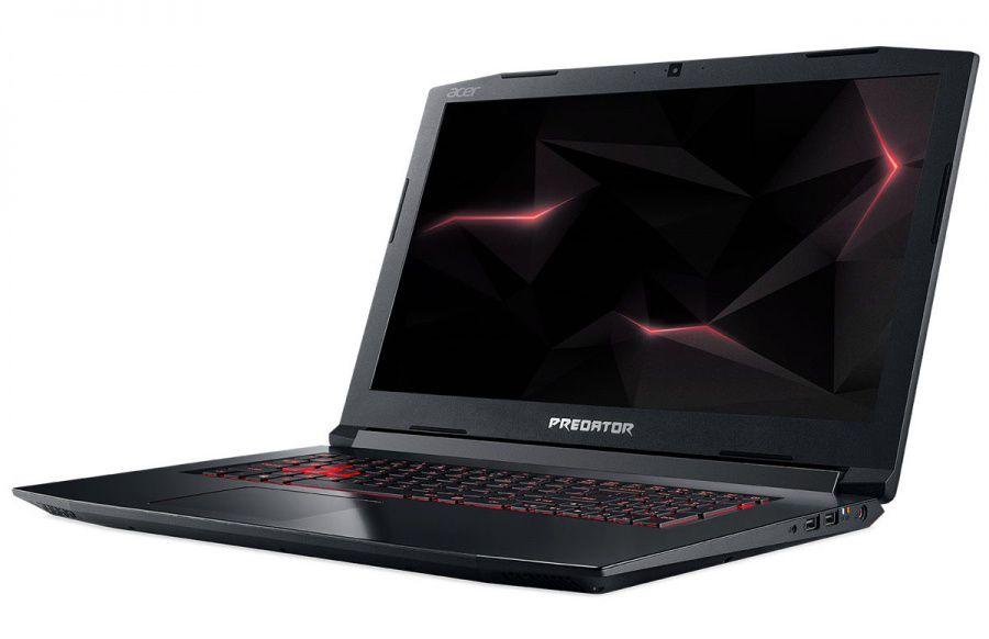 Acer Predator Helios 300 2.jpg