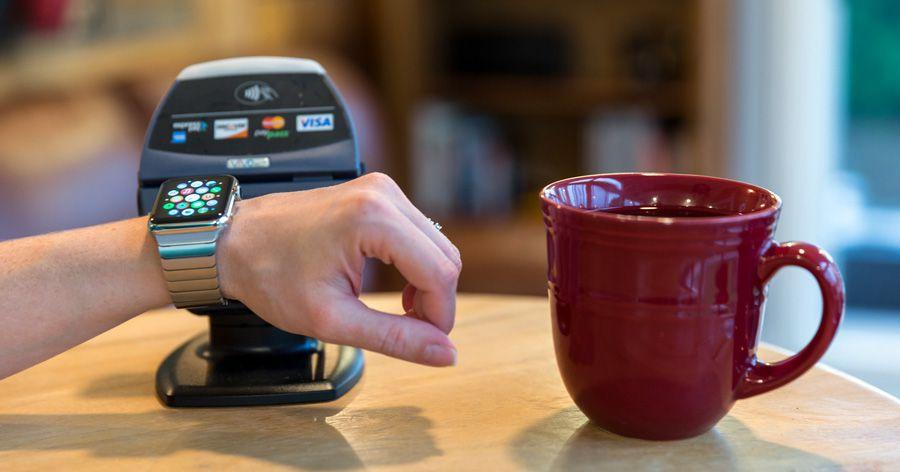 Apple Pay Bnp Paribas Et La Banque Postale Sur Les Rangs Les
