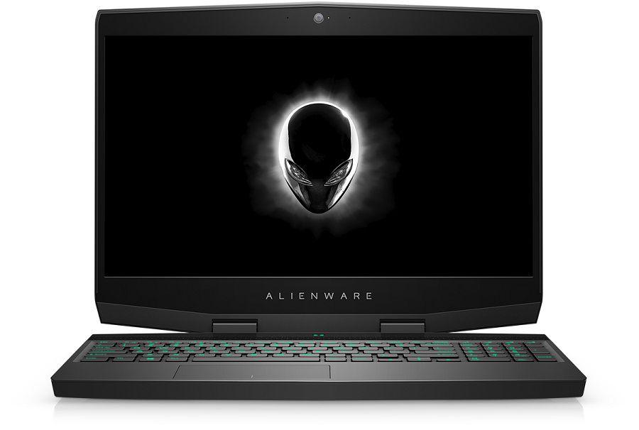 Alienware m15 3.jpg