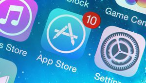 Apple supprime des milliers d'applications de son store chinois