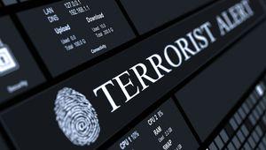 Propagande terroriste sur Internet: vers des mesures plus drastiques