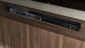 Bon plan – Barre de son Dolby Atmos/DTS:X Sony HT-ZF9 à 595€