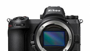 Z7 et Z6: les hybrides 24x36 de Nikon sont enfin là!