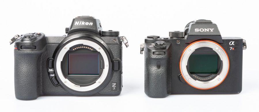 nikon-z-7-sony-a7r2.jpg