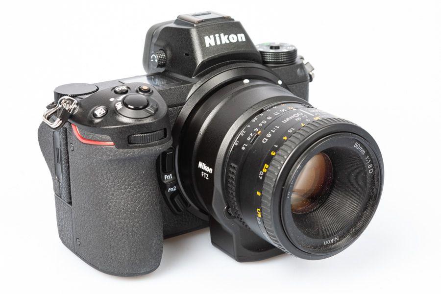 nikon-z-adaptateur-50mm-afd.jpg