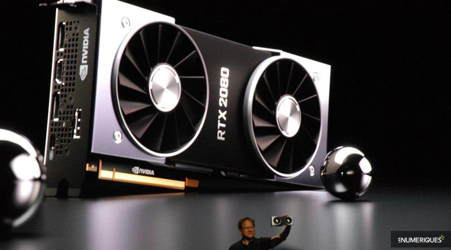 nvidia-rtx-01.jpg