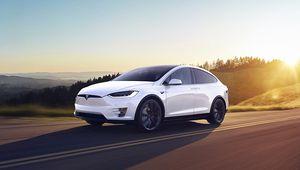 [MàJ] Une petite Tesla à 22000€