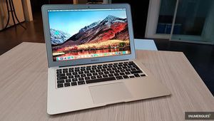 Nouveaux MacBook Air et Mac Mini: pas de fumée sans feu