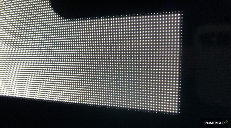 micro-led-crystal-led-sony.jpg