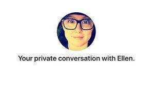 Skype: le chiffrement de bout en bout accessible à tous