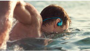 Sondage – Quels sont vos critères pour un casque audio sportif?