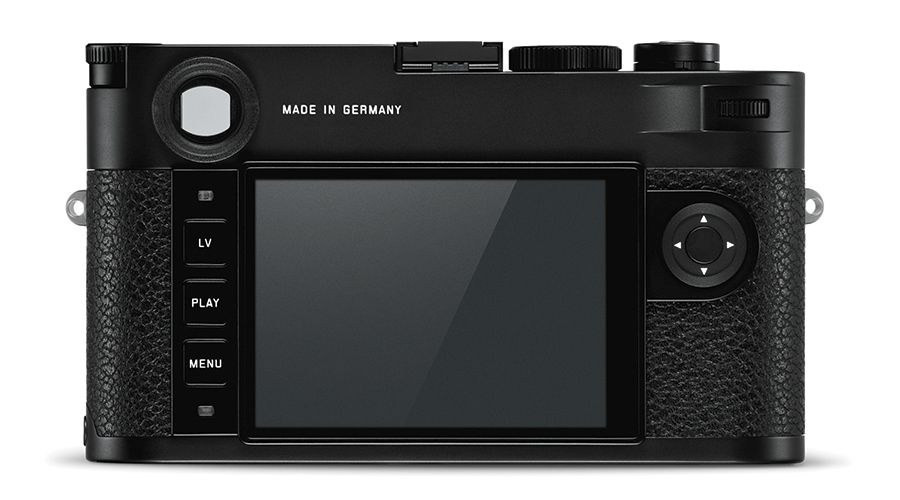 Leica_M10-P_dos.jpg