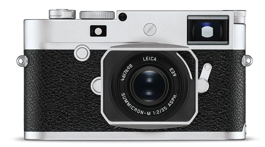 Leica_M10-P_face.jpg