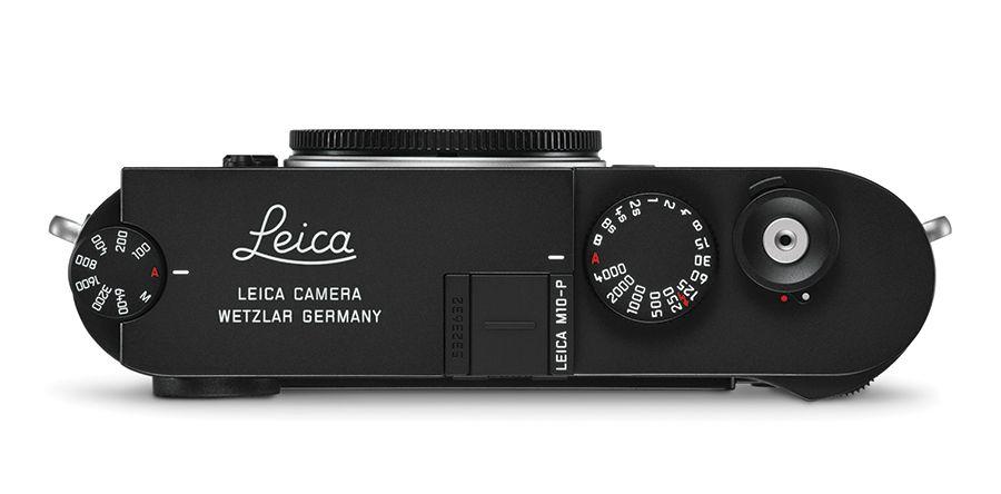 Leica_M10-P_top.jpg