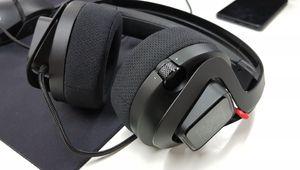 Gamescom – HP Omen Mindframe, le casque qui rafraîchit vos oreilles