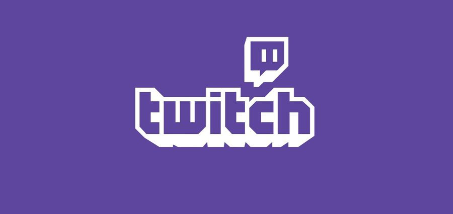 logo de twitch publicité.jpg