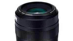 Nouvel objectif Yongnuo 50mm f/1,4N E II pour Nikon