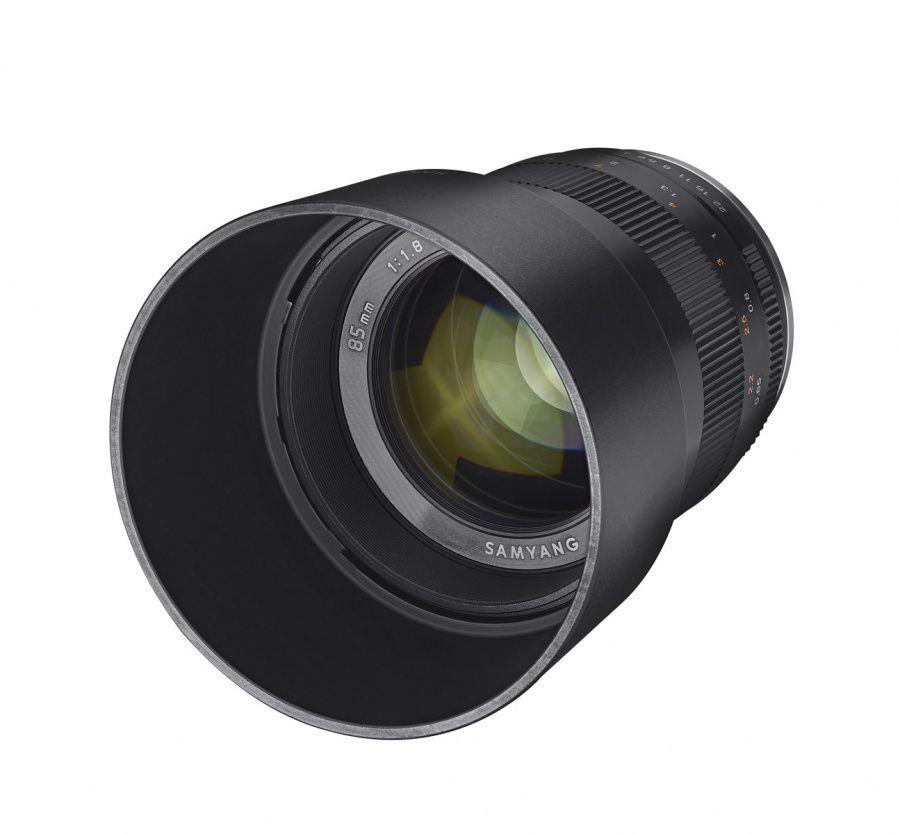 1-85mm_1.8f_lens BD.JPG