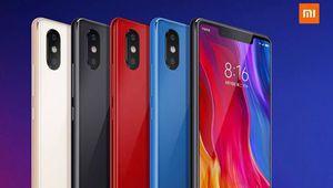Xiaomi se voit monter en gamme à court terme