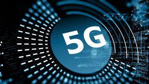 Brevets et royalties: la 5G s'annonce très chère pour les fabricants