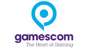 Gamescom, J3&4 – World War Z, Call of Cthulhu… trailers et annonces