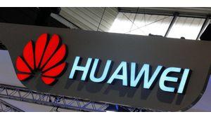 Huawei ne pourra pas participer aux infrastructures 5G en Australie