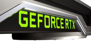 GeForce RTX 2080 Ti et RTX 2080 : tour d'horizon des versions customs
