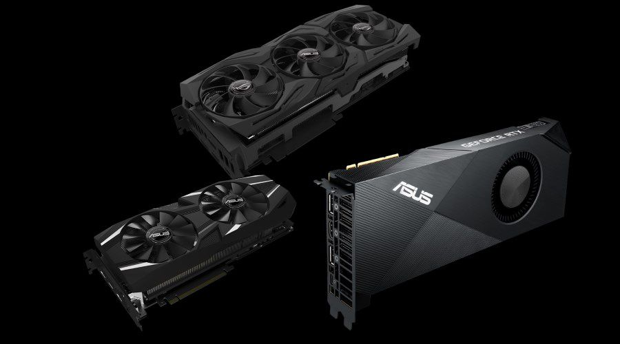Nvidia_GeForce_RTX_Asus.jpg