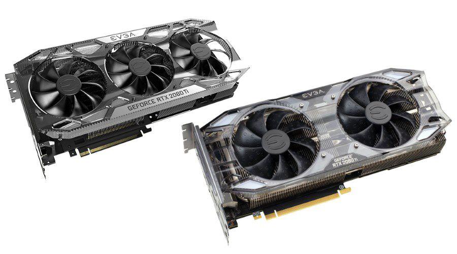 Nvidia_GeForce_RTX_Evga.jpg