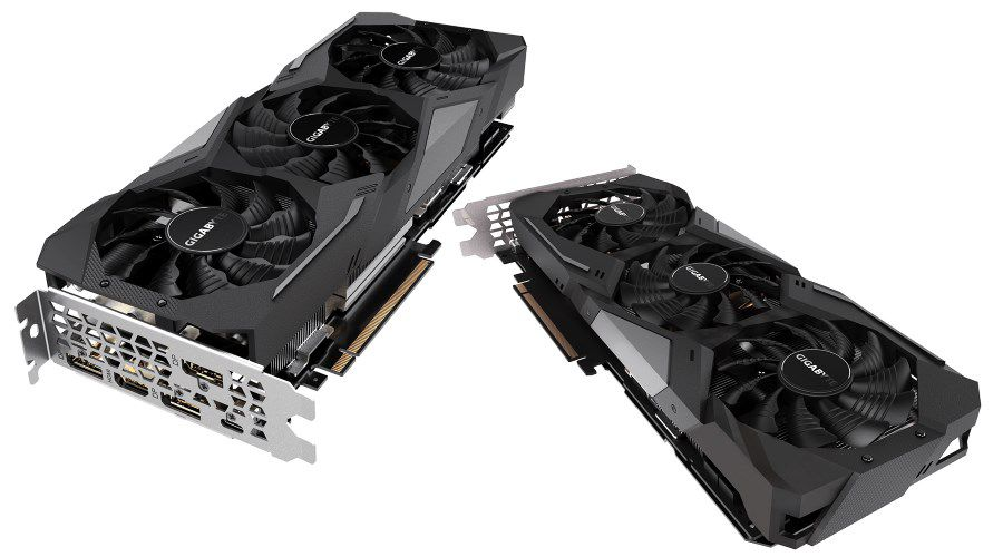 Nvidia_GeForce_RTX_Gigabyte.jpg