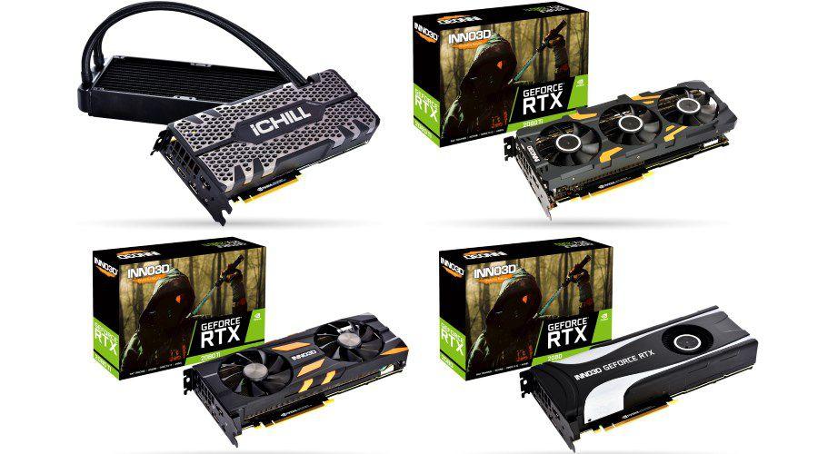 Nvidia_GeForce_RTX_Inno3D.jpg