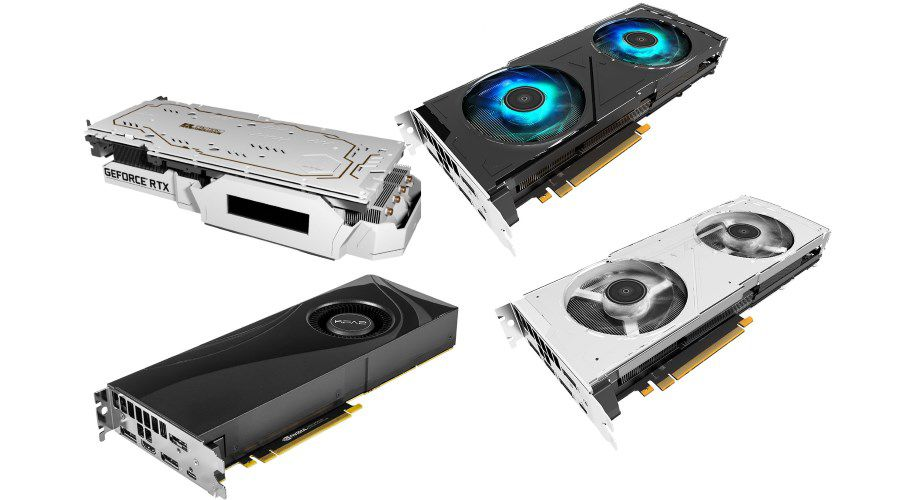 Nvidia_GeForce_RTX_kfa2.jpg