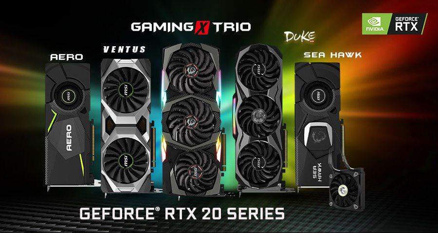 Nvidia_GeForce_RTX_msi.jpg