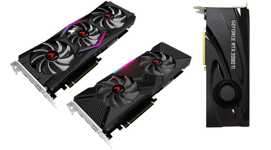 Nvidia_GeForce_RTX_PNY.jpg