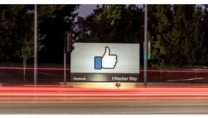 Aloha, un atout pour le futur assistant Facebook?