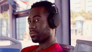 Energy Headphones BT Travel 7 ANC, le dernier casque d'Energy Sistem