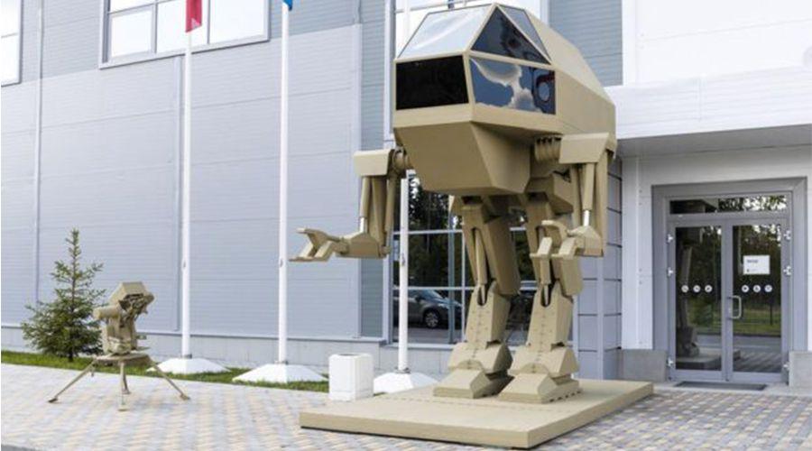 Kalash-robot-Igorek-WEB.jpg