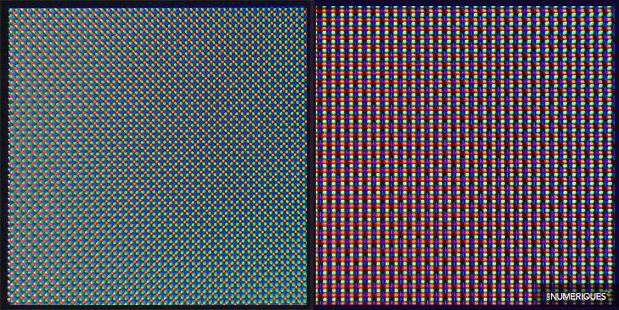 tabs4-s9-sous-pixels.jpg