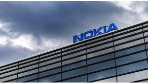 HMD reprend la main sur l'appellation PureView des Nokia
