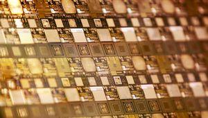 GlobalFoundries met son 7 nm sur pause au profit des 14 et 12 nm