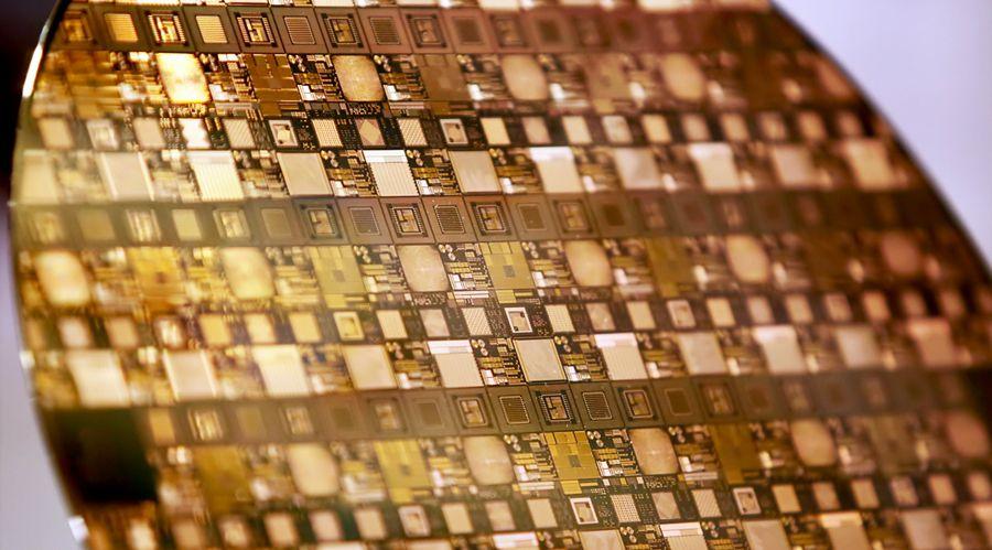 GlobalFoundries met son 7 nm sur pause au profit des 14 et