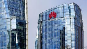 Ventes de smartphones: Huawei confirme, Samsung dévisse