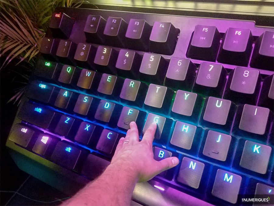 clavier-geant-razer.jpg