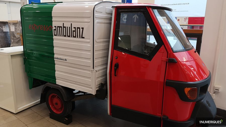 expresso-ambulanz-ifa-2018.jpg