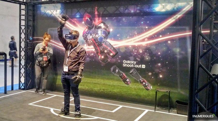 Galaxy_Shoot_Out_Samsung_IFA2018.jpg